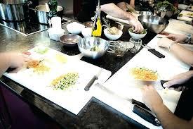 atelier cuisine clermont ferrand cours de cuisine clermont ferrand cuisine lovely cuisine plan