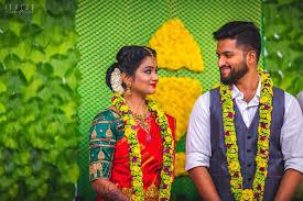 indian wedding flower garlands indian wedding garlands flower garlands for weddings photo