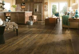 Dull Laminate Floor Laminate Flooring Sales And Installation Pensacola Florida