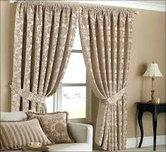 Jcpenney Curtains And Drapes Jcpenney Home Collection Curtains Pinch Pleats From Jcpenney Home