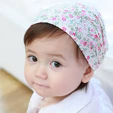 baby girl headwraps hot children headbands girl headwrap for infant baby turban