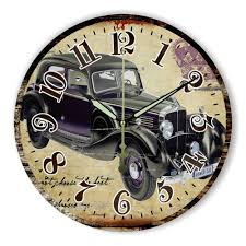 popular car clock vintage buy cheap car clock vintage lots from