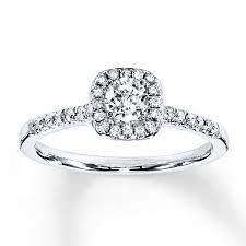 kay jewelers sale jewelry rings kaylers engagement rings sets sale for men princess