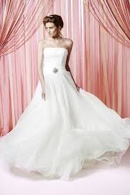 wedding dress quiz finding your dress how to choose the wedding dress for