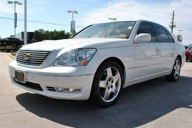lexus ls 430 for sale by owner where is tire pressure monitor reset for 20006 ls430 clublexus