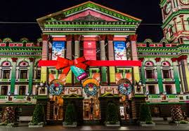 the house of lights melbourne guide to christmas lights and decoration hotspots city of melbourne