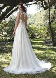 sincerity brautkleid sincerity brautkleid brautkleider weddings