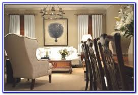 benjamin moore warm beige paint colors painting home design