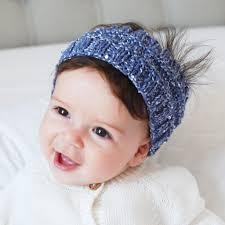 headband ear warmer baby ear warmer headband ear warmer for kids toddler ear warmer