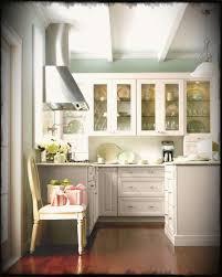 Lowes Design Kitchen Kitchen Home Depot Design Center Bathroom Lowes Kitchen