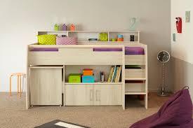 Schreibtisch 90 Stockbett Mit Schreibtisch Charly2