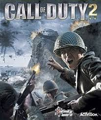 call of duty world at war zombies apk call of duty 2