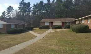 Klaussner Asheboro Nc Asheboro Nc Apartments For Rent Coleridge Road Apartments