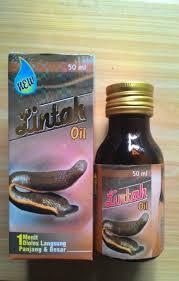 new lintah oil thailand minyak pembesar penis herbal sangat efektif