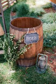 15 backyard wedding ideas that reflects that home is the perfect