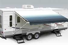 Rv Awning Extensions Shadepro Inc Rv Awnings U0026 Accessories Order Online