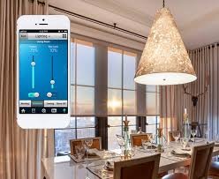 residential lighting design control systems for home automation cus building control by