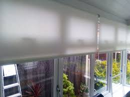 Discount Roller Blinds Grey Roller Blinds Chelmsford Window Blinds Discount Prices