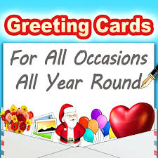 free email greeting cards free e cards free email greeting cards free e greeting card free