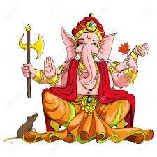 Ganesh Puja Invitation Card Ganesha Images U0026 Stock Pictures Royalty Free Ganesha Photos And