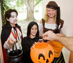 halloween traditions around the world the chimes biola university