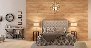 create u0026 customize your bedrooms modern farmhouse u2013 the home depot