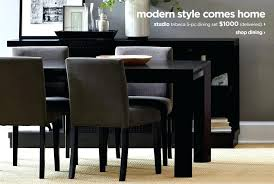 jcpenney kitchen furniture jcpenney dining room chairs jcpenneycom jcpenney dining room sets