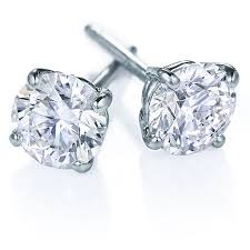 real diamond earrings for men diamond earrings diamond earrings mens