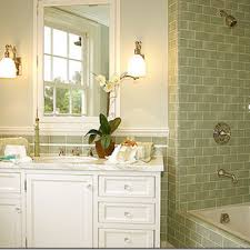 green bathroom tile ideas bathroom tile gallery bathroom ideas bathroom designs and photos