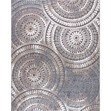 Home Depot Patio Rugs by Part 135 Furniture And Home Design Ideas