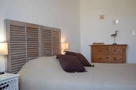 chambres d h es en baie de somme chambres d hôtes de charme en baie de somme chambres d hôtes de