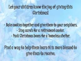 christmas quotes positive parenting page 3