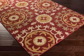 Arabesque Rugs Arabesque Collection By Surya