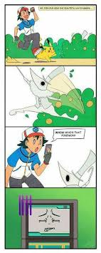 Excalibur Meme - ash and excalibur from soul eater anime things pinterest