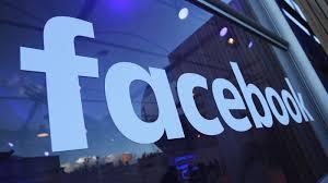 facebook npr
