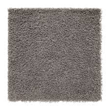 ikea runner rug carpet runners small rugs ikea ireland