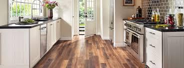 installation floor covering