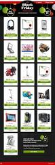 leaked target black friday 2017 best 25 black friday 2013 ideas on pinterest black friday day