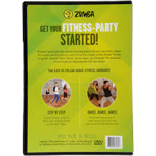 zumba steps for beginners dvd zumba 101 can t dance fitness dvd walmart com