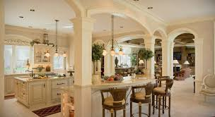 kitchen island table combo table kitchen island table ideas incredible kitchen island