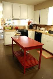 discount kitchen island inexpensive kitchen islands along with lovely affordable kitchen