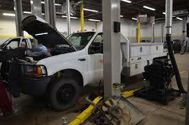 make an appointment u2013 denver automotive u0026 diesel center