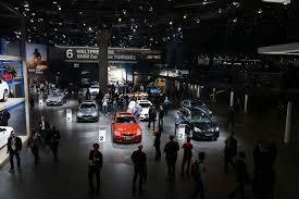 auto news frankfurt motor show 2017 live automobile news and