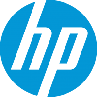 any home depot promotional coupon reddit black friday 2016 250 off hp coupon codes promos u0026 deals hand picked hp coupons