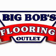 big bob s flooring outlet