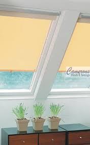 camerons blinds u0026 awnings indoors