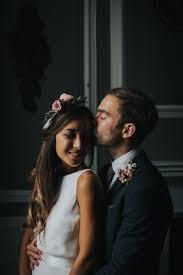 the love lust list launcells barton rock my wedding uk