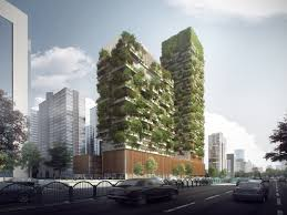 italian architect forests in the sky how one italian architect is reshaping urban