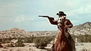 film de cowboy gratuit 1958 cowboy youtube