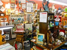 Cheap Used Furniture Stores Indianapolis Antique Mall And Vintage Stores In Indianapolis Indiana